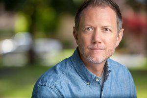 Dale Wannen, MBA